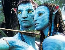 'Avatar' sequel to explore Pandora's oceans