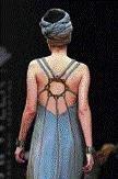 New York regains fashion capital crown