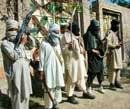 Islamist militants, not India, is ISI's main enemy now