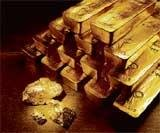 Gold hits two-month high, may rise further
