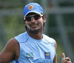 Sangakkara under scanner for no-ball controversy?