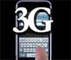 3G rollout to increase mobile internet providers