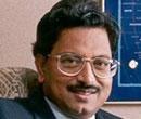 Former Satyam chief Ramalinga Raju gets bail