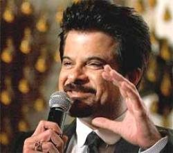I want to raise the bar on Indian television: Anil