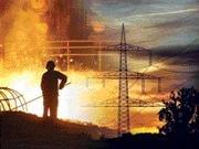 Steel cos' surplus can meet State's power need
