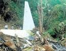M'lore crash:  Pilot may have tried to take off
