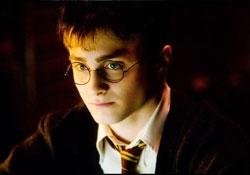 Now a course on 'Harry Potter' at Durham University