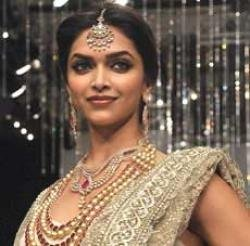 I'll not stop for anything or anybody: Deepika