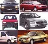 Maruti mulls limiting exports to focus on domestic market