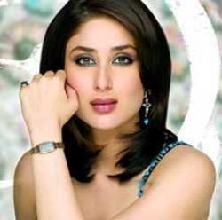 Kareena is the Sachin Tendulkar in Bollywood: Arjun Rampal