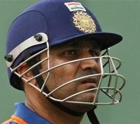 Sehwag remains second in ICC Test rankings
