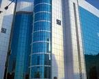 SEBI asks brokers to collect investors' income proof