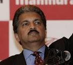 Mahindra signs pact to acquire SsangYong Motor