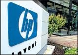 HP pips Dell, launches $1.6 b bid for 3PAR