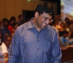 Sibal apology fails to move Anand