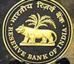 Reining in inflation main task, says RBI