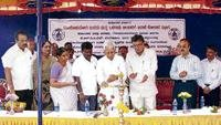 Govt committed to complete Yaragol project, says Minister