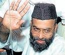 Acharya does a volte-face on Madani