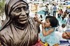 Mother's birth centenary begins