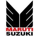 Maruti Suzuki to set up third plant at Manesar