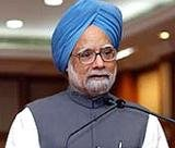Singh emerges stronger after passage of N-bill: US media