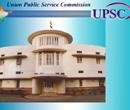 Civil services: Govt to replace prelims with aptitude test