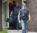 Project Samosa: Indian among three held in Canada for terror plot