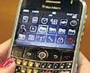 BlackBerry says no 'master key' to access encrypted data