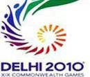 Many CWG venues to miss Aug 31 deadline