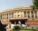 Lok Sabha okays MPs' three-fold salary hike