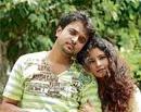 Preethi Hungama