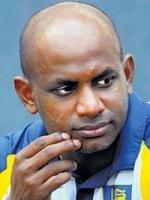 Sanga's choice of openers upsets Jayasuriya