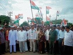 'Karnataka most corrupt state in nation'