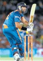 Time for Yuvi to step up