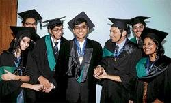 Moily moots national law university in every state