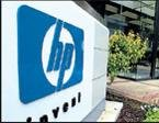 HP to pay USD 55 mn US to settle fraud allegations