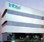 Infosys expresses concern over Ohio state govt's move