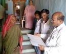 Govt clears caste census