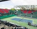 All venues ready, says CWG official