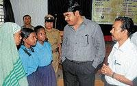 DCP moots 'Bobbitisation' of molesters