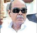 Dadasaheb Phalke Award for Ramanaidu