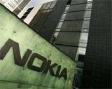 Nokia brings in Microsoft executive Stephen Elop to replace CEO
