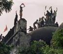 BJP will respect court verdict on Ayodhya: Kalraj Mishra