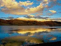 Mixed bag of memories from Ladakh