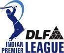 29 players suspected in alleged fixing in IPL 2