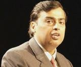 Mukesh Ambani to be richest man in world in 2014: Forbes