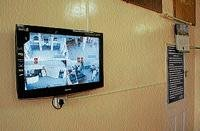 Has CCTV changed district hospital for better?