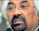 Digital wallets will replace paper money in 30 yrs: Pitroda