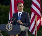 US invests in R&D to compete with China, India: Obama