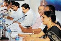 Nodal officers to monitor Basava Indira Awaz Yojna soon